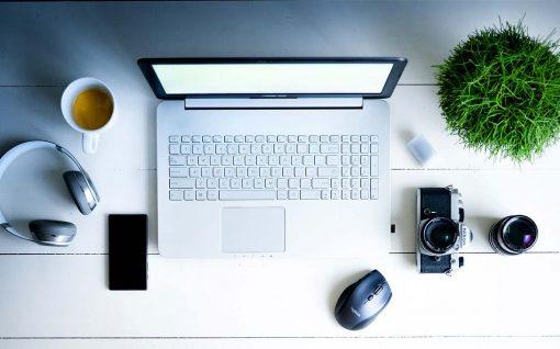 Immagine raffigurante il servizio Fornitura Hardware