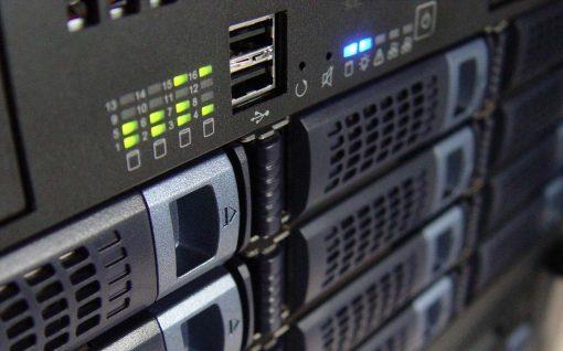 Immagine raffigurante il servizio Server Housing