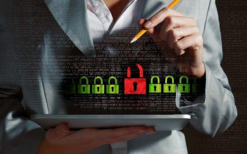 Immagine raffigurante il servizio Antivirus Professionale – Panda Security