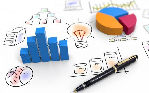 Immagine raffigurante il servizio Business Intelligence