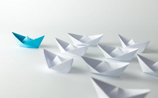 Immagine raffigurante il servizio Mini-gestionale per i clienti degli Studi