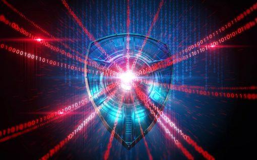 Immagine raffigurante il servizio Firewall