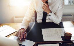 Immagine raffigurante il servizio Programma per Studi Commercialisti