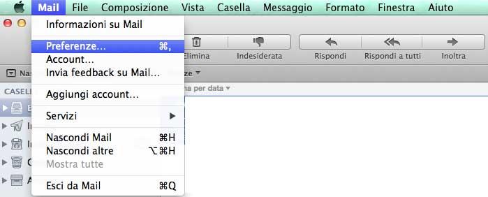 Assistenza Mac 01