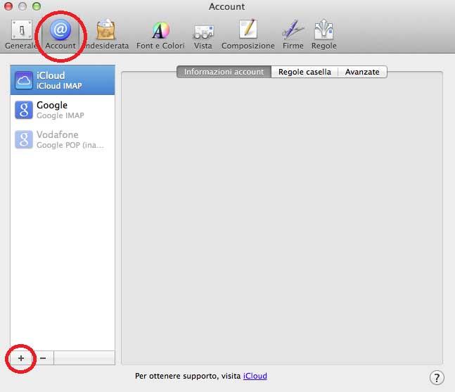 Assistenza Mac 03