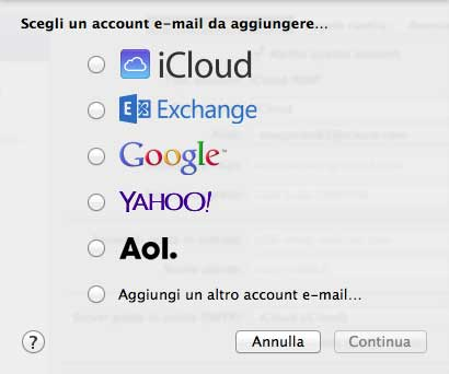 Assistenza Mac 04