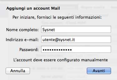 Assistenza Mac 06