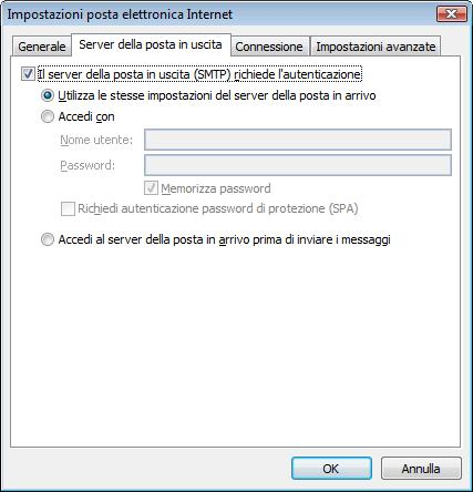 Assistenza Outlook2007 02