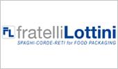 Fratelli Lottini - Logo carosello