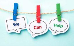 Immagine raffigurante il servizio Assistenza Software