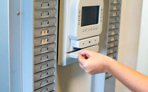 Immagine raffigurante il servizio Gestione del Personale